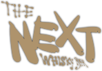 The Next Whisky Bar